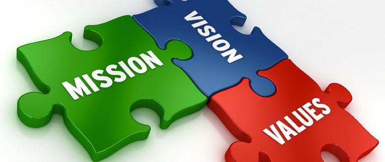 vision mission future plans century overseas
